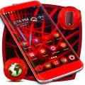 Red Threads Of Fate Launcher 1.264.13.12