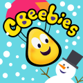 BBC CBeebies Go Explore - Learning games for kids 1.6.1