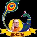BGS Darshini School 5.0
