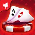 Zynga Poker – Texas Holdem 21.86