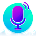 Super Voice Editor - Effect for Changer, Recorder 1.0.6