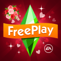 The Sims FreePlay 5.51.0