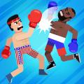 Boxing Physics 2 1.0.0c