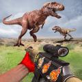 Dino Hunter Shooter 3D :Wild Animal Shooting Games 1.0.6