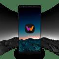 Live Wallpapers - Walloop 6.1