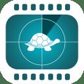 Slow Motion Camera Extreme 1.5.7