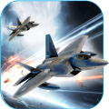 AirForce Strike:TopGun 1.5