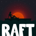 Raft Survival Simulator 1.1.1