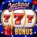 MyJackpot – Las Vegas Slot Machines & Casino Games 4.5.52