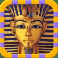 Egypt Solitaire Mahjong 1.1.8