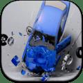 Derby Destruction Simulator 3.0.6