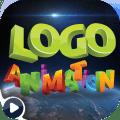 3D Text Animator - Intro Maker, Logo Animation 1.0