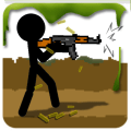Stickman And Gun 2.1.5