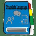 Translate Language 1.1