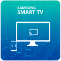 All Share Cast For Samsung - Smart View TV 1.0