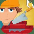 Build a house - Building games 1.0.1