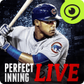 MLB Perfect Inning Live 1.0.2