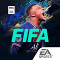 FIFA Football 14.5.00