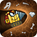 Digger Machine: dig and find minerals 2.4.0