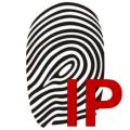 Mi IP 6.0