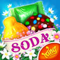 Candy Crush Soda Saga 1.191.6