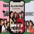 BlackPink Wallpapers 1.0