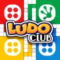 Ludo Club - Fun Dice Game 1.2.34