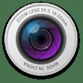 Camera 2.0.d6ae43f.161028