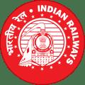 IRCTC Rail Connect 1.0