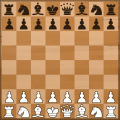 Chess 4.2.0