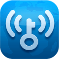 WiFi Master Key - by wifi.com 4.6.97