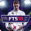 FTS18 HD game and guide download 3.9.0.2.1