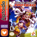 Backyard Football gba 1.0