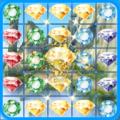 Diamond Blast 1.0.3
