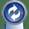 MyPhoneExplorer Client - 1.0.7 1.0.6