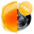 Day and Night (Free) 1.0.3