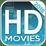 HD Movies 2018 - Free Movies Online 5.0.0