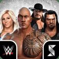 WWE Champions 2019 0.401