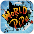 World of Pipe 1.0.2
