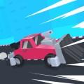 Car Atractor 1.3.4