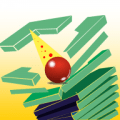 Stack Ball - Blast 3D 1.2