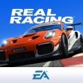 Real Racing 3 7.2.1