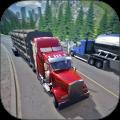 Truck Simulator PRO 2016 1.5.1