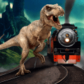 Train Simulator - Dino Park 2.2c