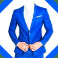 Man Photo Suit 1.18