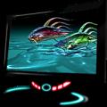 MX Player Pro MOD 1.9.19