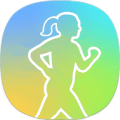 Samsung Health info 2.0.4
