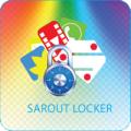 Sarout Locker 1.2
