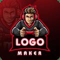 Logo Esport Maker   Create Gaming Logo Maker 1.6