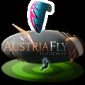Paragliding Landing Sim 1.1